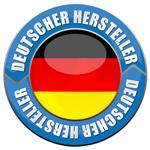 Deutsche.jpg